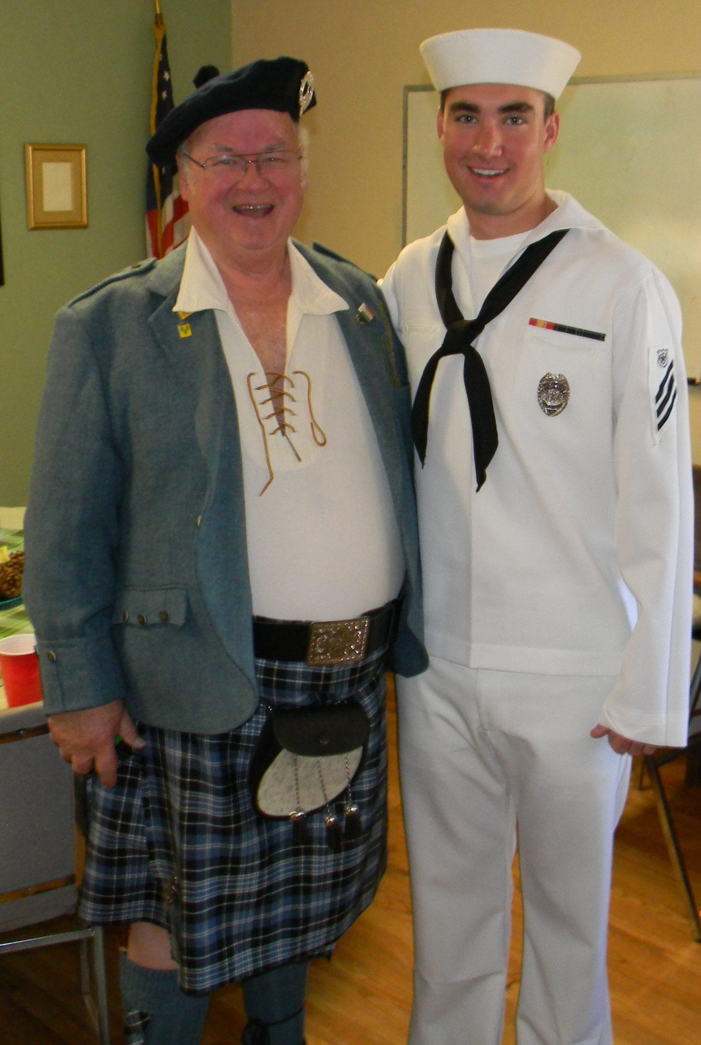 Navy Corpsman Uniform Regulations Navy bits