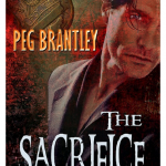 The-Sacrifice-by-Peg-Brantley