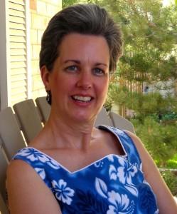 Becky Clark 3
