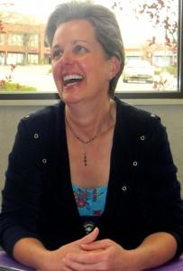 Becky Clark 4